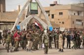 SAA-al-Boukamal-20171121 (1)