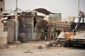 SAA-al-Boukamal-20171121 (19)