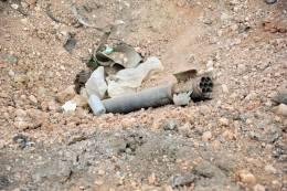 SAA-al-Boukamal-20171121 (20)