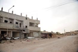 SAA-al-Boukamal-20171121 (21)