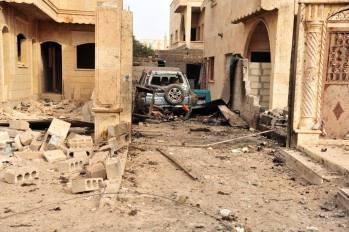 SAA-al-Boukamal-20171121 (22)
