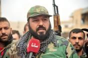 SAA-al-Boukamal-20171121 (25)