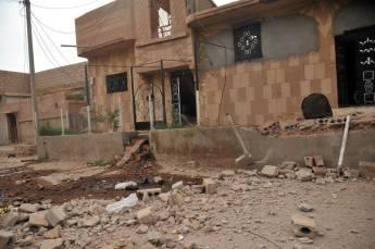 SAA-al-Boukamal-20171121 (27)