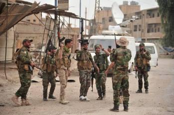 SAA-al-Boukamal-20171121 (29)