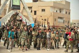 SAA-al-Boukamal-20171121 (3)