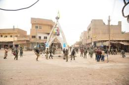 SAA-al-Boukamal-20171121 (32)