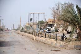 SAA-al-Boukamal-20171121 (33)