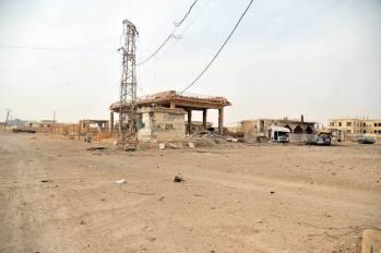 SAA-al-Boukamal-20171121 (34)