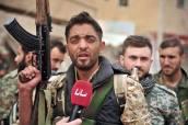 SAA-al-Boukamal-20171121 (35)
