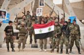 SAA-al-Boukamal-20171121 (38)