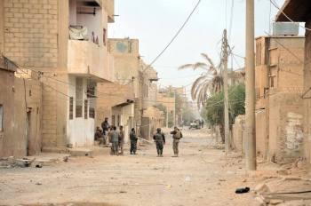 SAA-al-Boukamal-20171121 (4)