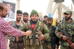 SAA-al-Boukamal-20171121 (5)
