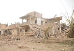 SAA-al-Boukamal-20171121 (8)