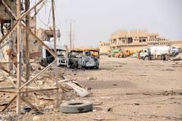 SAA-al-Boukamal-20171121 (9)