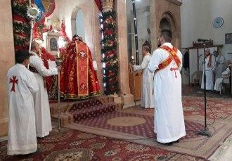 christmas-celebrations-mass-3