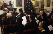 joint-prayer-christmas-Damascus-10