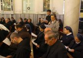joint-prayer-christmas-Damascus-11