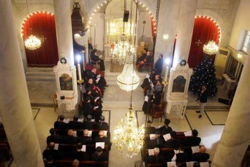 joint-prayer-christmas-Damascus-12