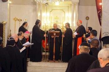 joint-prayer-christmas-Damascus-4