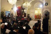 joint-prayer-christmas-Damascus-7