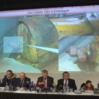 Hague Press Conference on Douma Chemical Attack: No attack, no victims, no chem weapons: Douma witnesses speak at OPCW briefing at The Hague (VIDEO and REPORTS)